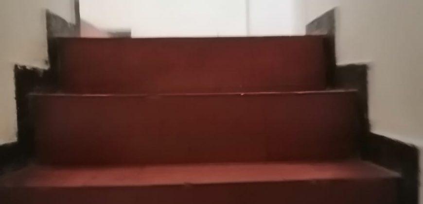 """VENDO CASA TUNJA """"CENTRO HISTORICO"""""""
