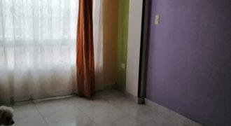 """Venta casa en Tunja """"Portal de Oriente"""""""