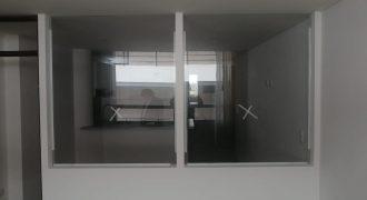 "Arrienda apartaestudió sector centro ""Tunja"""